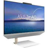 Моноблок ASUS Zen AiO 24 M5401WUAT White (M5401WUAT-WA004R)