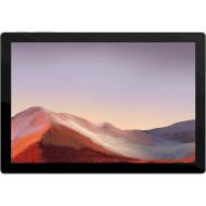 Планшет MICROSOFT Surface Pro 7+ LTE 8/256GB Platinum (1S3-00003)