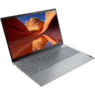 Ноутбук LENOVO ThinkBook 15 G2 Mineral Gray (20VE0055RA)