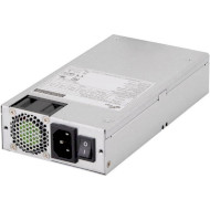 Блок питания для сервера 300W FSP FSP300-50UCB