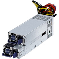 Блок питания для сервера 1200W FSP FSP1200-50FS