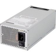 Блок питания для сервера 500W FSP FSP500-50WCB