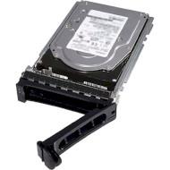 "Жёсткий диск 2.5"" DELL 1.2TB SAS 10K (400-ASHI)"