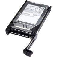 """Жёсткий диск 2.5"""" DELL 1.2TB SAS 10K (400-BJRW)"""