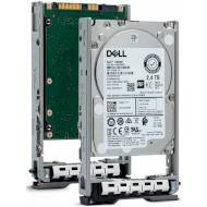 """Жёсткий диск 3.5"""" DELL 2.4TB SAS 10K (400-BJRQ)"""