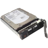 """Жёсткий диск 3.5"""" LFF DELL 2TB SATA 7.2K (400-BJSB)"""