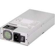 Блок питания для сервера 400W FSP FSP400-50UCB