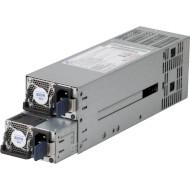 Блок питания для сервера 800W FSP FSP800-50FS