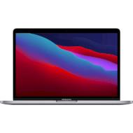 "Ноутбук APPLE A2338 MacBook Pro 13"" M1 Space gray (Z11B000Q8)"
