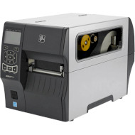 Принтер етикеток ZEBRA ZT410t (USB, RS-232, Ethernet) (ZT41042-T290000Z)