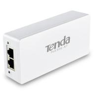 PoE инжектор TENDA PoE30G-AT
