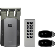 Умный замок ATIS Lock WD-03K