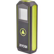 Лазерний далекомір RYOBI RBLDM20