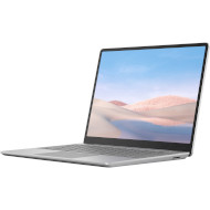 Ноутбук MICROSOFT Surface Laptop Go Platinum (21O-00009)