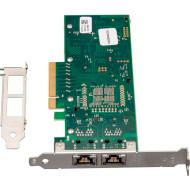 Мережева карта FRIME PCIe x8 Dual 10G LAN (NCF-10GBX540.DRJ45)