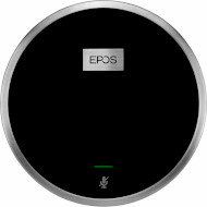 Мікрофон EPOS Expand 80 (1000229)