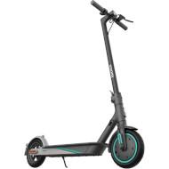 Електросамокат XIAOMI Mi Electric Scooter Pro 2 Mercedes-AMG Petronas F1 Team Edition (BHR4760GL)