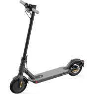 Електросамокат XIAOMI Mi Electric Scooter Essential (FBC4022GL)