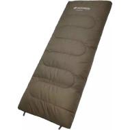 Спальный мешок MOUSSON Punto R Olive 200см