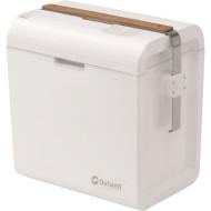 Холодильник автомобильный OUTWELL ECOlux 24L 12V/230V White