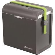 Холодильник автомобильный OUTWELL ECOlux 24L12V/230V Slate Gray