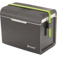 Холодильник автомобильный OUTWELL ECOlux 35L 12V/230V Slate Gray