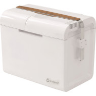 Холодильник автомобильный OUTWELL ECOlux 35L 12V/230V White