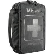 Аптечка TATONKA First Aid Basic Kit Black (2708.040)