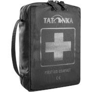 Аптечка TATONKA First Aid Compact Kit Black (2714.040)