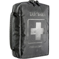 Аптечка TATONKA First Aid Complete Black (2716.040)