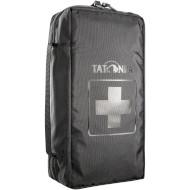 Аптечка TATONKA First Aid M Black (2815.040)