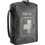 Аптечка TATONKA First Aid S Black (2810.040)