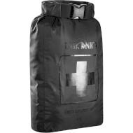 Аптечка TATONKA First Aid Waterproof Kit Black (2710.040)