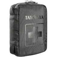 Аптечка TATONKA First Aid XS Black (2807.040)