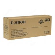 Фотобарабан CANON C-EXV23 Black (2101B002)