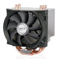 Кулер для процессора ARCTIC Freezer 13 CO (UCACO-FZ13100-BL)
