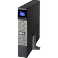 ИБП EATON 5PX 2200i (5PX2200IRT)
