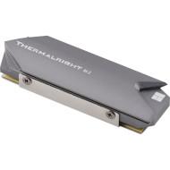 Радіатор для SSD THERMALRIGHT M.2 2280
