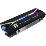 Радіатор для SSD THERMALRIGHT M.2 2280 ARGB