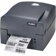 Принтер етикеток GODEX G530 US