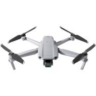 Квадрокоптер DJI Mavic Air 2 Fly More Combo w/DJI Smart Controller (CP.MA.00000289.01)