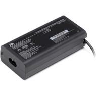 Зарядное устройство DJI Mavic 2 Battery Charger (w/AC cable) (CP.MA.00000039.01)