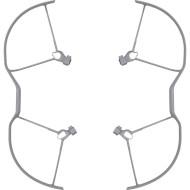 Защита пропеллеров DJI Mavic Air 2 Propeller Guard (CP.MA.00000252.01)
