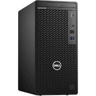 Комп'ютер DELL OptiPlex 3080 Tower (N009O3080MTUA_WP)