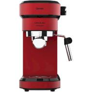 Кофеварка эспрессо CECOTEC Cafelizzia 790 Shiny
