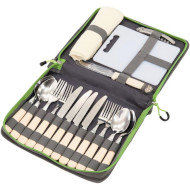 Набор для пикника OUTWELL Picnic Cutlery Set 19пр (650667)