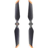 Набор пропеллеров DJI Air 2S Low-Noise Propellers 2шт (CP.MA.00000396.01)