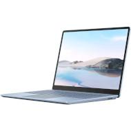 Ноутбук MICROSOFT Surface Laptop Go Ice Blue (THJ-00024)