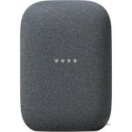 Розумна колонка GOOGLE Nest Audio Charcoal