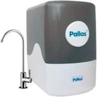 Фильтр обратного осмоса PALLAS RO-6